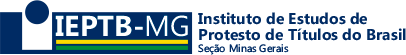 Logo ieptb